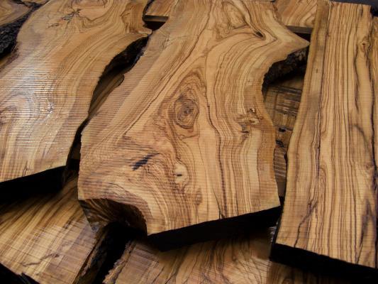 Legnoform - Vendita tavole di legno ...